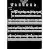 HMR Full Circle music sheet - Uncategorized -