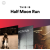 HMR advertising - Uncategorized -