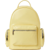 H&M Small Backpack - Mochilas -