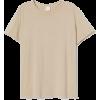 H&M T-Shirt - T-shirts -