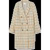 Двубортное пальто H&M - Jacket - coats -
