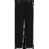H&M - Capri hlače -