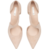 H&M - Zapatos clásicos -