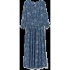 H&M - Dresses -