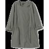 H&M - Jacket - coats -