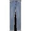 H&M - Jeans -
