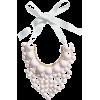 HM. - Necklaces -