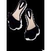 H&M - Sandals -