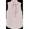 H&M - Košulje - kratke -