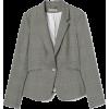 H&M - Suits -
