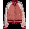 H&M bomber jacket - Jacken und Mäntel -