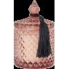 H&M candle holder - Furniture -