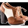 H&M heels - Classic shoes & Pumps -