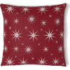 H&M home cushion - Items -