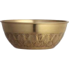 H&M home metal bowl - Items -