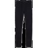 H & M jeans - Jeans -