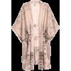 H&M kimono - Cárdigan -