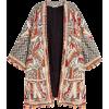 H&M kimono - Chaquetas -