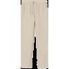H & M pajama bottom - Uncategorized -