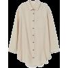 H & M pajama shirt - Uncategorized -