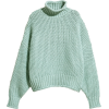 H&M pullover - Pullovers -