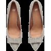 H&M pumps - Zapatos clásicos -