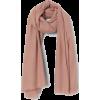 H&M scarf - Szaliki -
