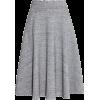 H&M skirt - Skirts -