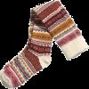 H&M socks - Uncategorized -