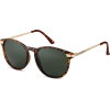 H&M sunglasses - Sunglasses -