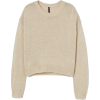 H & M sweater - Pullovers -