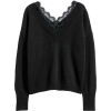 H&M sweater - Pullovers -