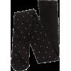 H&M tights - Uncategorized -
