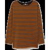H & M t-shirt - Long sleeves t-shirts - $5.00