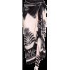 H&M wrap - Skirts -