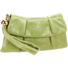 HOBO  Wren Wristlet Leaf - Bag - $137.95