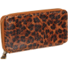 HOBO In a Flurry Lucy Accessories Leopard - Bolsas - $52.79  ~ 45.34€