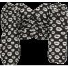 HOFMANN COPENHAGEN - Shirts -