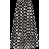 HOFMANN COPENHAGEN - Skirts -