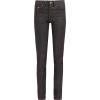 HOLIDAY BOILEAU  The Frankie high-rise s - Jeans -