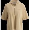 HOLZWEILER shirt - Camisa - curtas -
