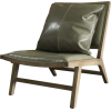 HOMESTEAD chair home furniture - Uncategorized -