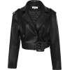 HOUSE OF CB - Jacket - coats -