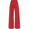 HOUSE OF HOLLAND - Capri & Cropped -