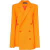 HOUSE OF HOLLAND - Jacket - coats -
