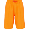 HOUSE OF HOLLAND - Shorts -