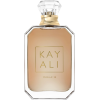 HUDA BEAUTY KAYALI VANILLA | 28 - Fragrances -