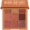 HUDA BEAUTY Nude Obsessions Eyeshadow Pa - Cosméticos -