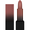 HUDA BEAUTY Power Bullet Matte Lipstick - Kozmetika -