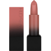 HUDA BEAUTY Power Bullet Matte Lipstick - Cosmetics -